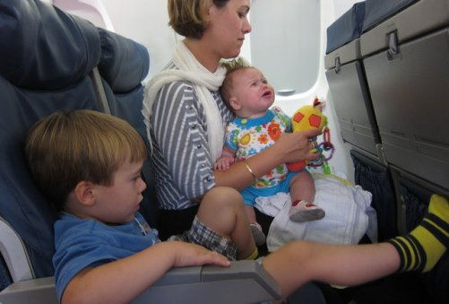 the-20-worst-people-on-every-airplane